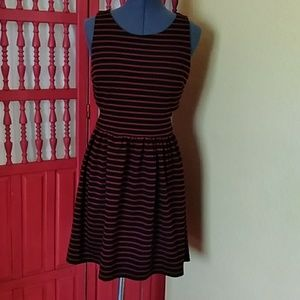 Forever 21 dress sz Large